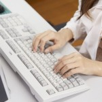 Gmailで同じアドレスから大量の無料ブログを作る方法