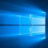 Windows10のメリット7選