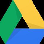【簡単】iPhoneでGoogleドライブのデータをダウンロードする方法